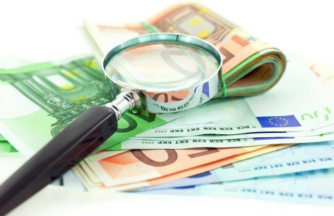 Интересные факты о кредитах и банках (4 фото)