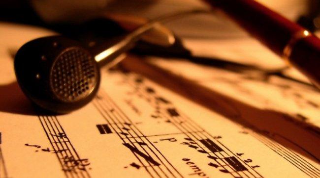 Интересные факты о музыкантах (10 фото)