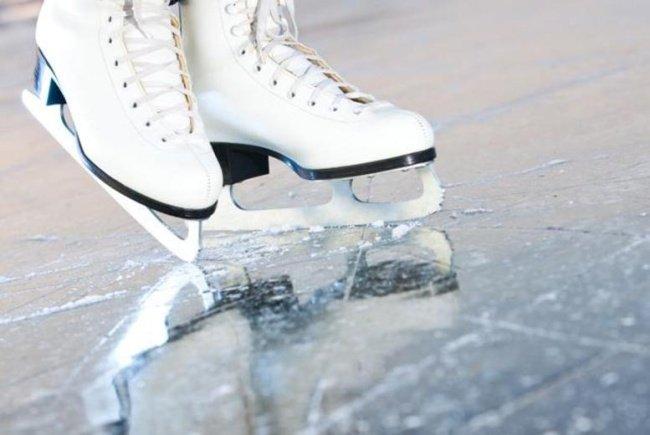 Интересные факты о коньках (2 фото)