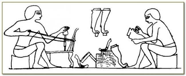 Интересные факты о ремонте и строительстве (9 фото)