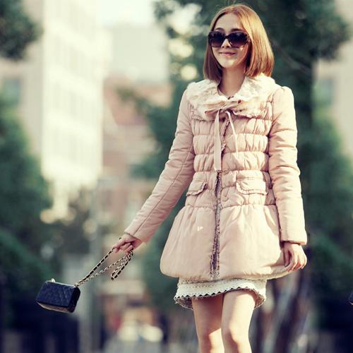 История развития моды  одежда больших размеров » Интересные факты ... 9a24f2406a4