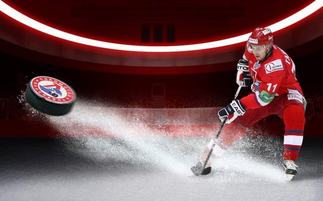Интересные факты о хоккее (часть 2)