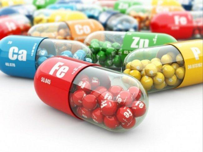Интересные факты о лекарствах  (8 фото)