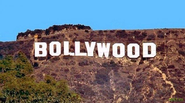 Интересные факты о киноиндустрии (14 фото)