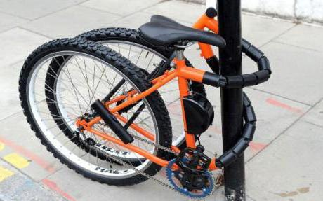 Самые необычные велосипеды мира (11 фото)