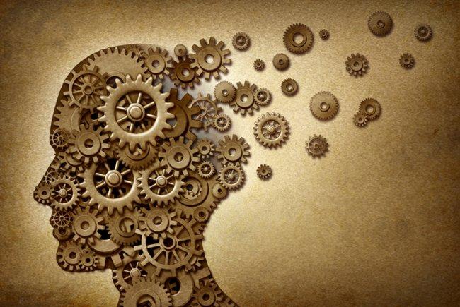 Интересные факты о психологии