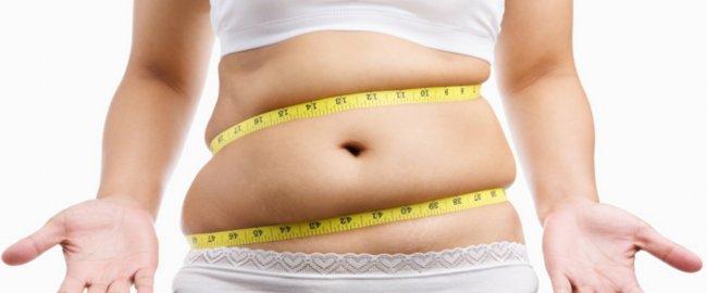 bba5334d703c Меган Фокс снялась в рекламе нижнего белья (8 фото). О знаменитостях. Как  похудеть, если диеты не помогают