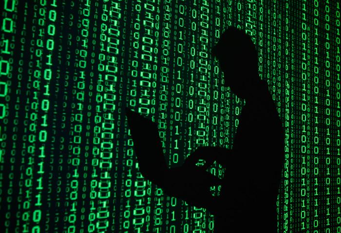 Самые известные хакеры в мире