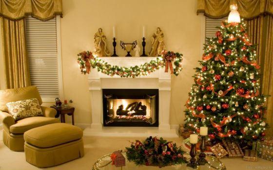 Интересные факты о новогодней ёлке
