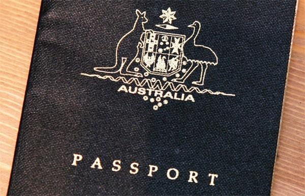 Самые необычные паспорта в мире