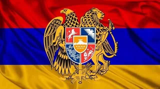 Примечательные факты об Армении (8 фото)