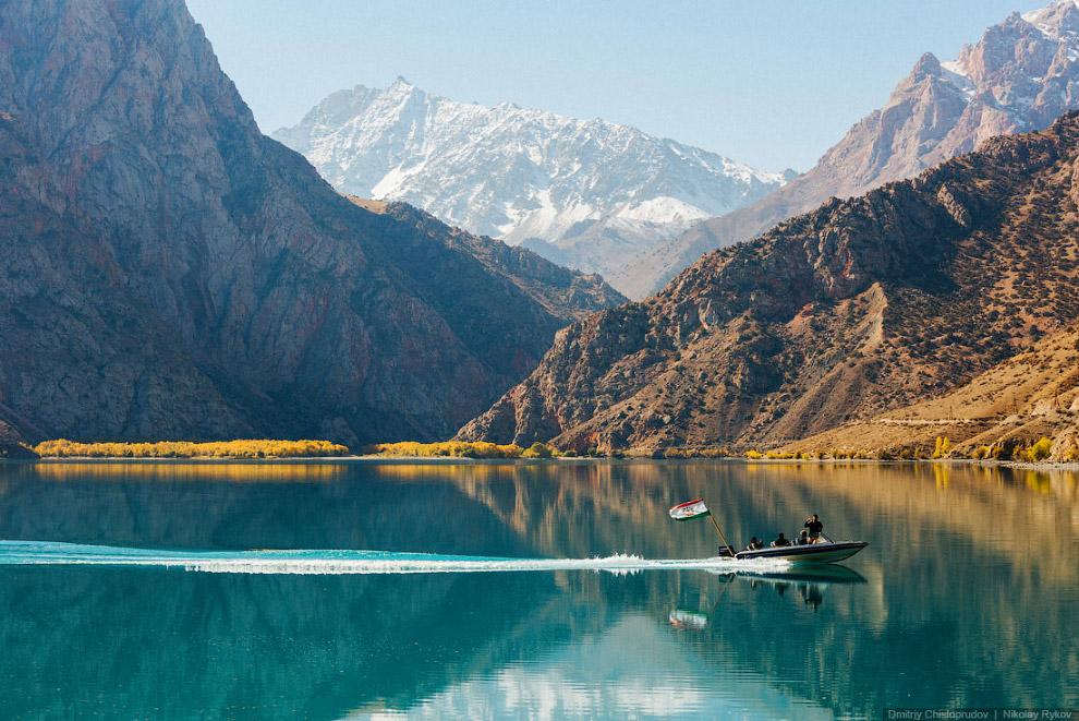 красивые картинки и фото таджикистана видео подробно расскажу