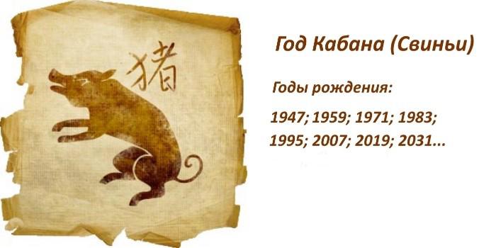 Согласно китайскому календарю, 2019 – это год желтой свиньи, животного  несколько ленивого, инертного, но обожающего комфорт, удобства и обилие. b2b81b4e41f