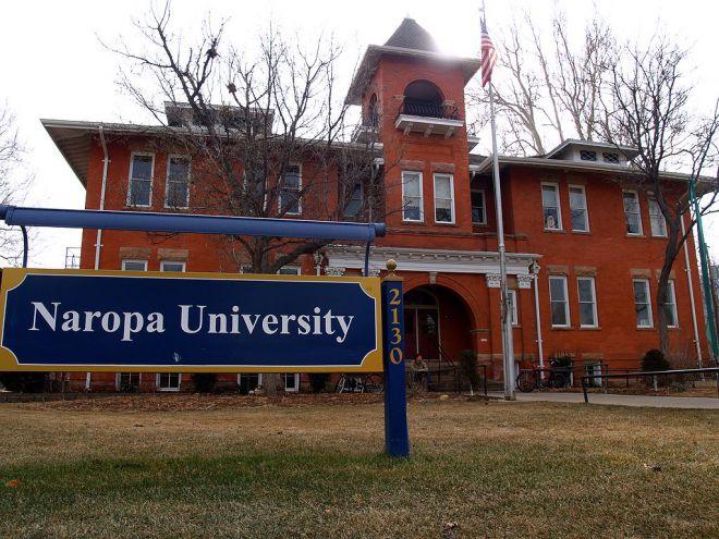 Самые необычные университеты в мире