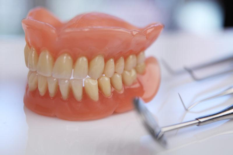 Интересные факты о зубах