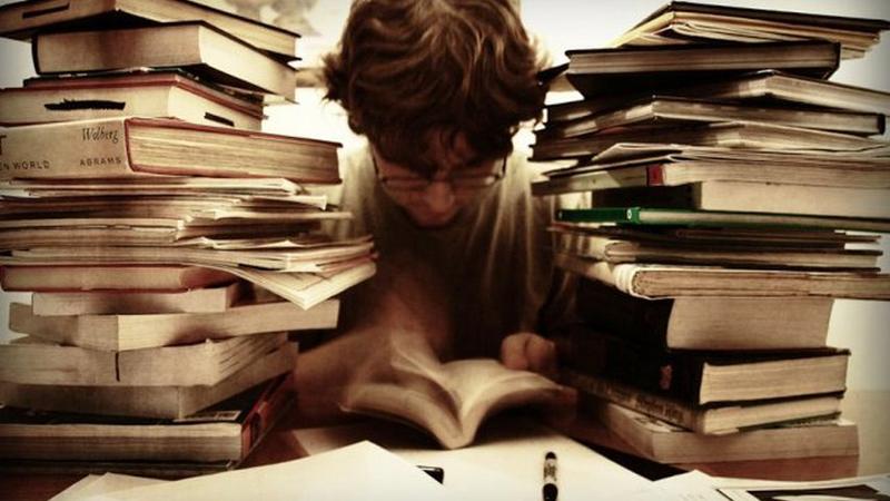 помощь в написании реферата
