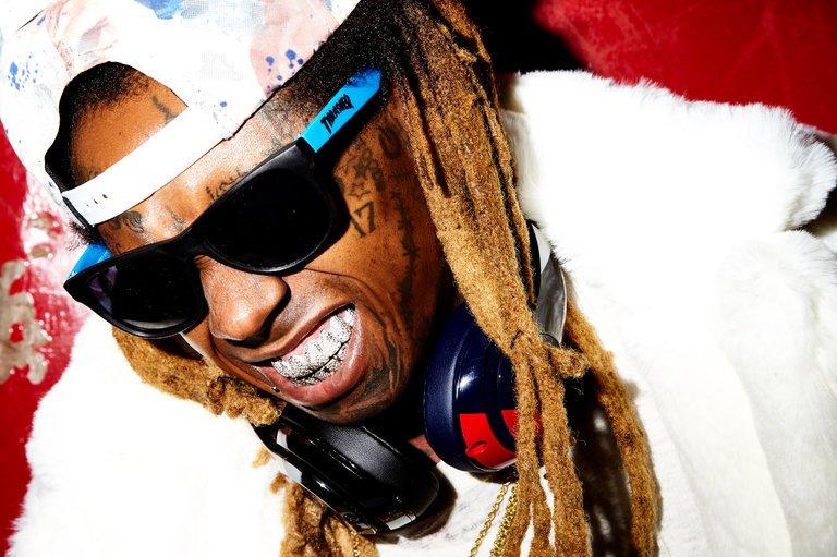 песни Lil Wayne