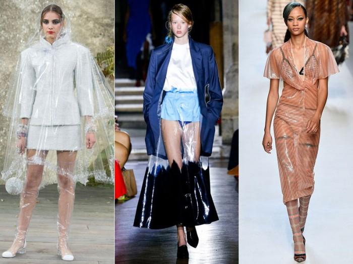 Спорт-шик давно полюбился модницам по всему миру за его универсальность и  удобство. Главное, не забывать об основных правилах при выборе этого стиля  одежды  ... 71237696da9
