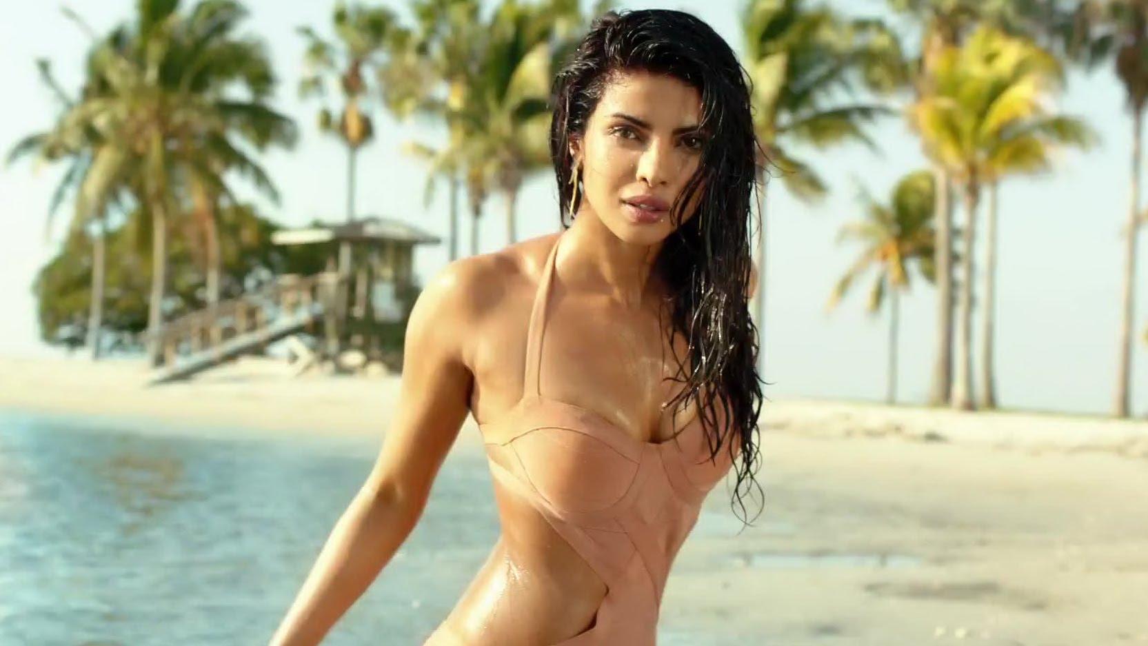 Hd pics of sexy nude priyanka 14