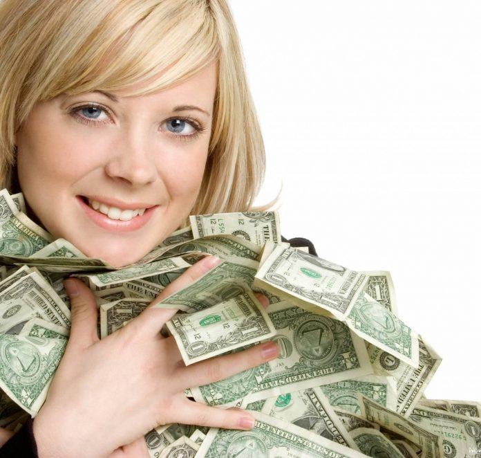 Как взять деньги в кредит под залог