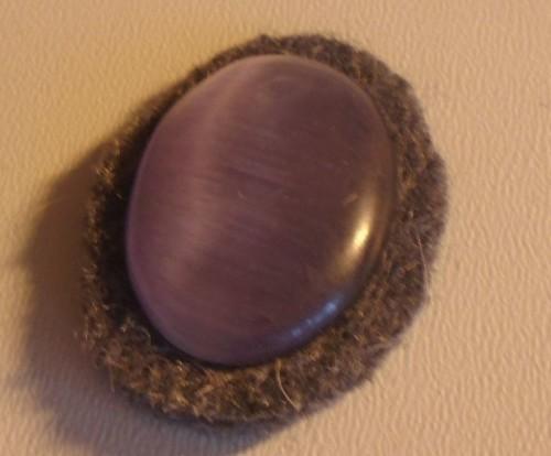 Сутажное ожерелье своими руками
