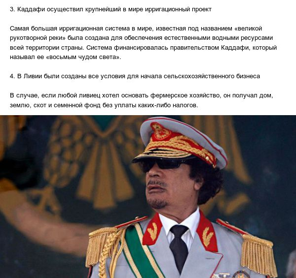 https://billionnews.ru/uploads/posts/2018-06/1529063006_2.jpg