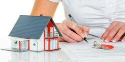 Несколько правил при покупке недвижимости