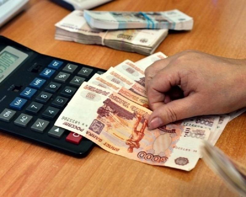 Как взять деньги в долг, чтобы не стать вечным должником?