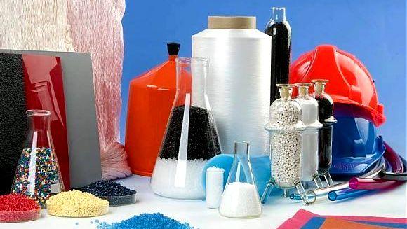 Производство и применение полимеров