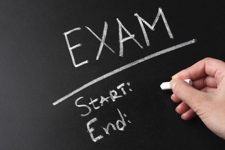 Что такое FCE и в чем заключается подготовка к нему