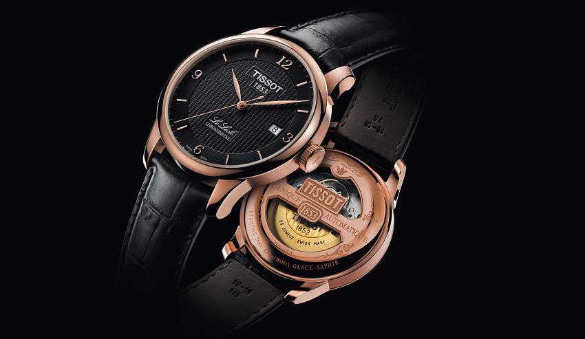 Часов часовой ломбард недорогих швейцарских часов и нормы стоимость работ