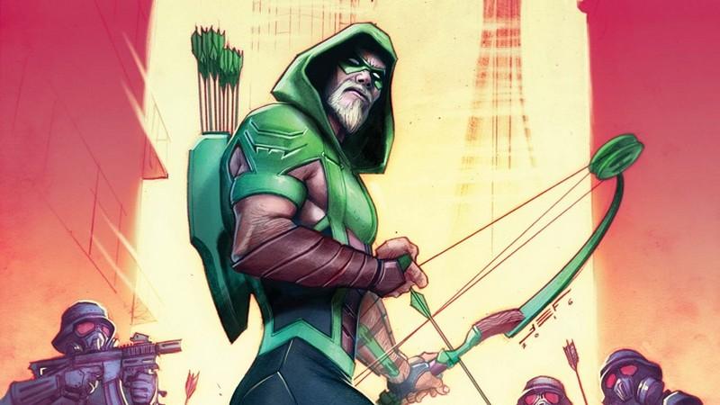 Самые богатые супергерои комиксов