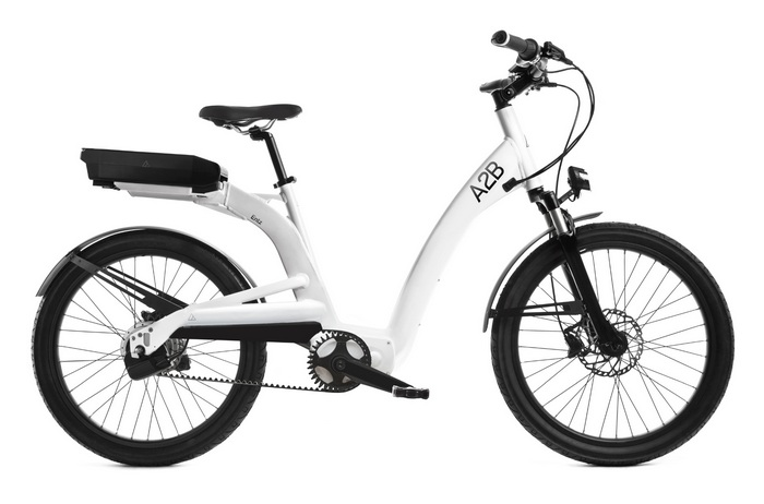ретро велосипед купить