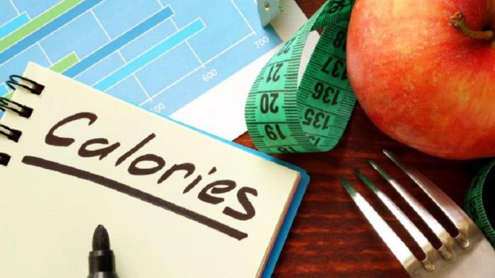 12 мифов о похудении, в которые вы верили