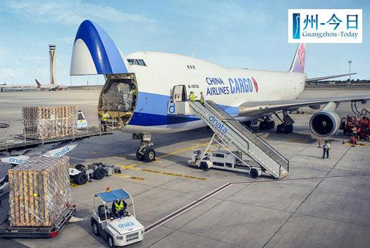 Особенности экспресс-доставки грузов из Китая