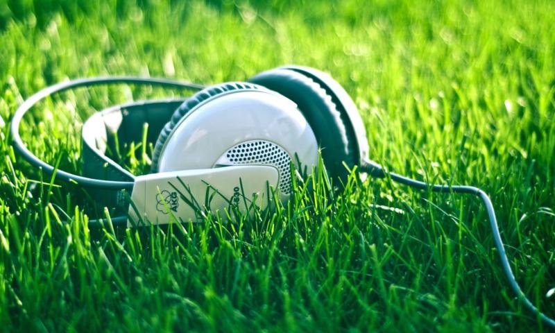 Интересные факты о музыке (часть 1)