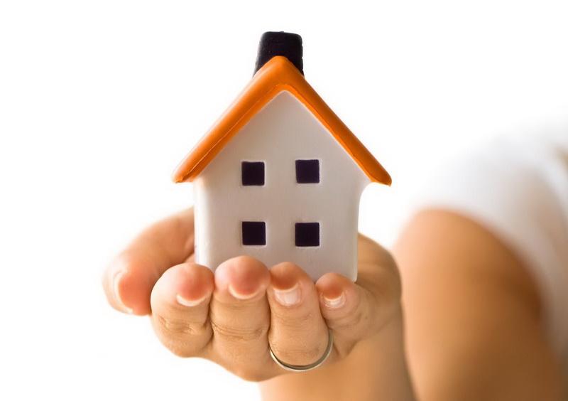 Излюбленные схемы мошенников, или как не остаться без квартиры и денег