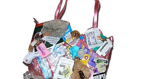Самые дорогие женские сумочки в мире