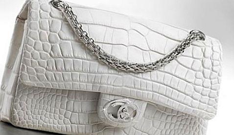 e3a94dcf7a90 Самые дорогие женские сумочки в мире » Интересные факты: самое ...