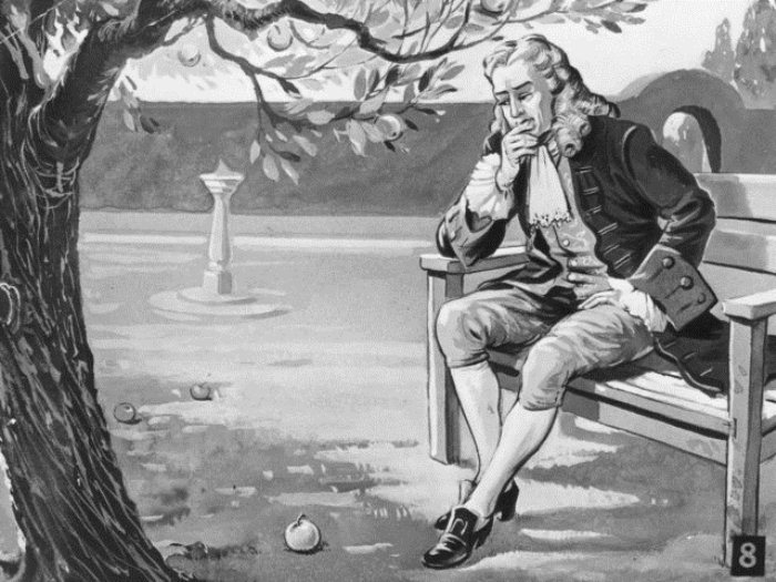 9 мифов, которые упорно повторяют школьные учителя из года в год