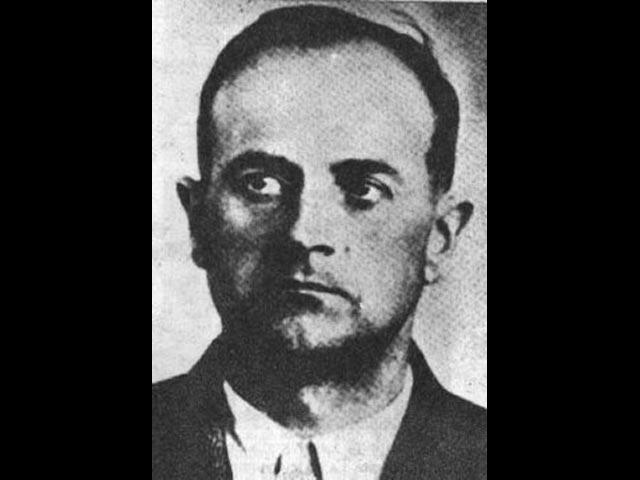 Неразгаданная тайна 20 века: Загадочное исчезновение вождей Третьего рейха