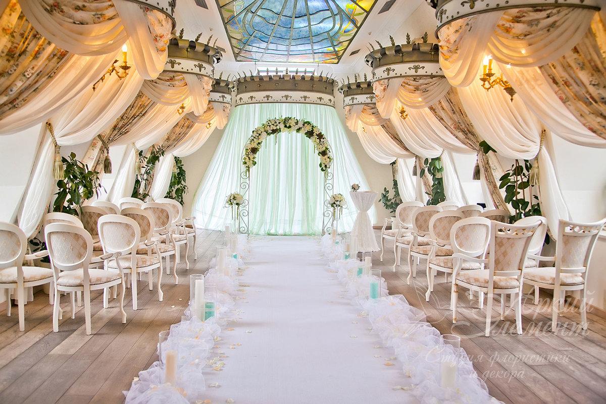 Клубы москвы для проведения свадеб картинки для мужчины клуб