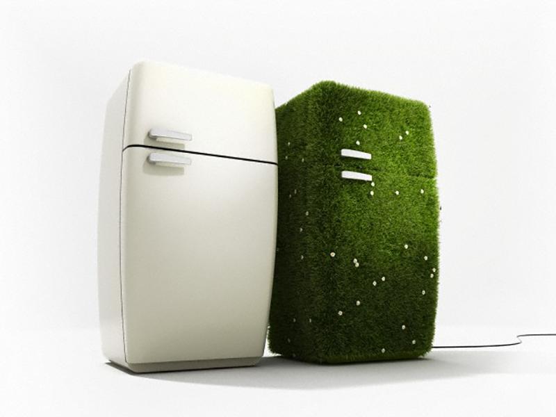 Интересные факты о холодильниках