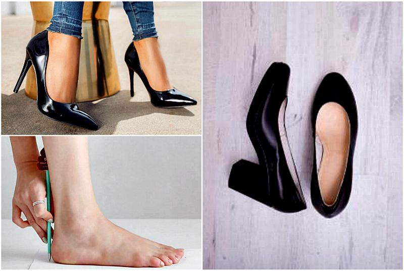 Картинки по запросу Как выбрать туфли и не пожалеть о покупке
