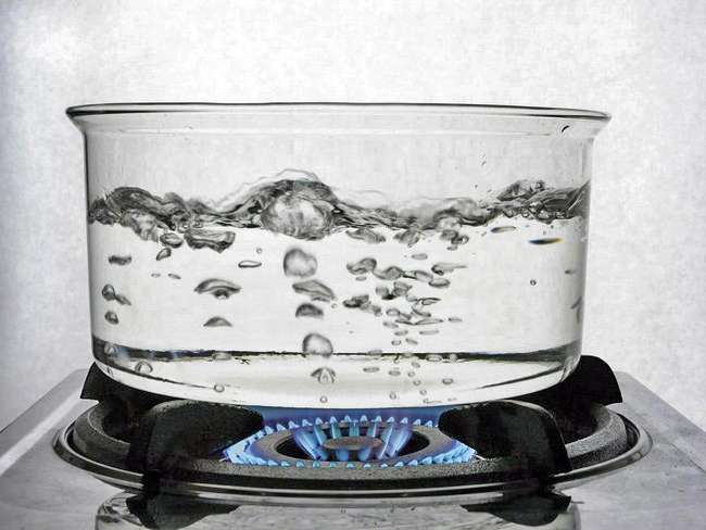 Ռուս-հայերեն թարգմանություն ջրի մասին 7 — Էլեն Կարապետյան