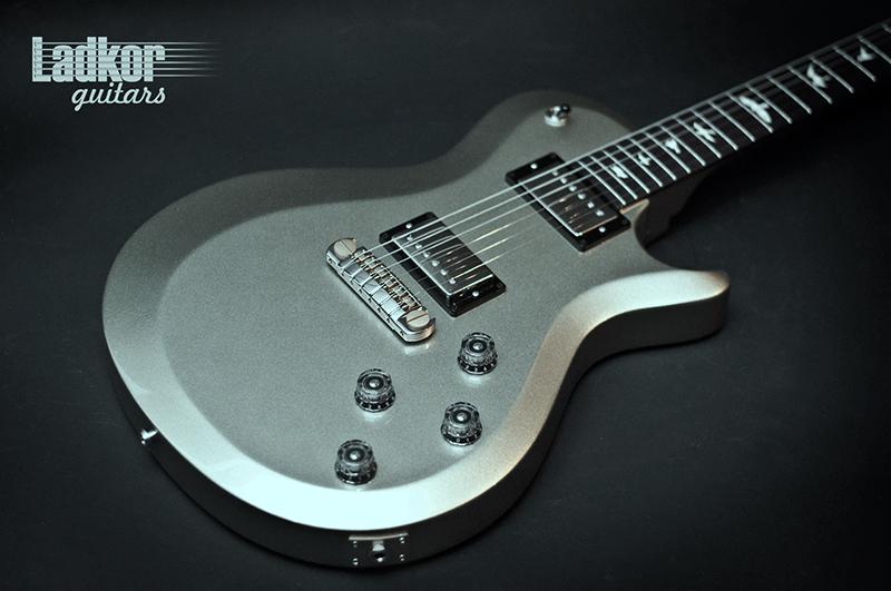 Fender Standard Strat - хорошая гитара