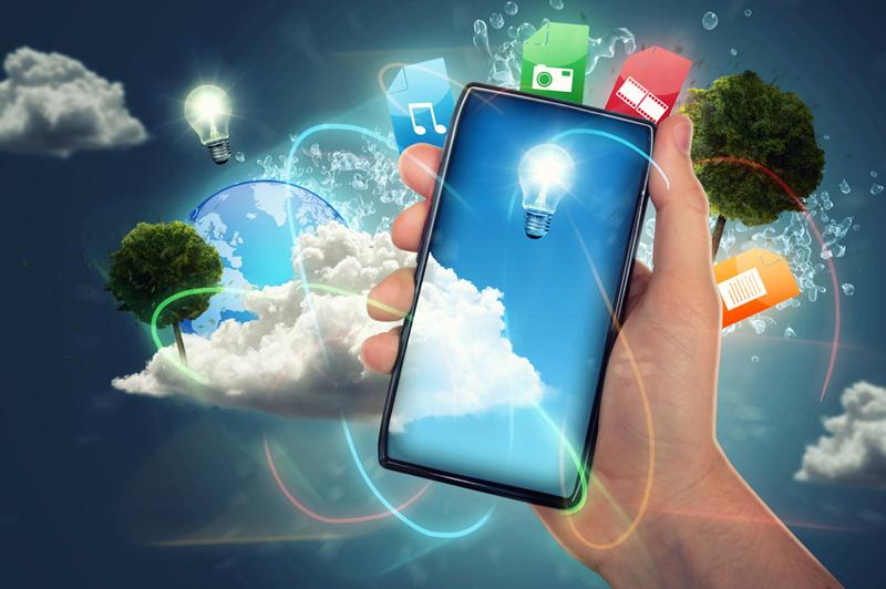 10 фактов о мобильной связи