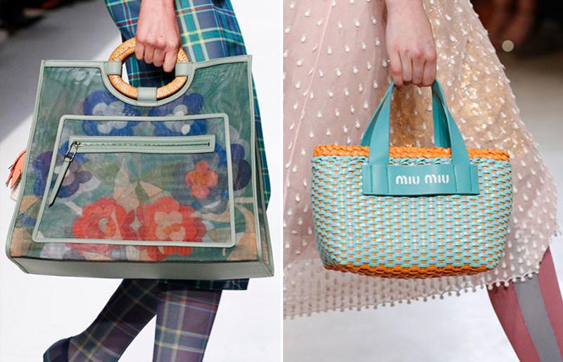 ee05f8c7fbdb Модная сумка – выбираем удобную и стильную модель » Интересные факты ...