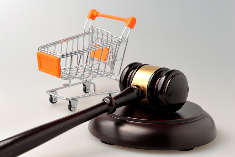 Картинки на защиту прав потребителя