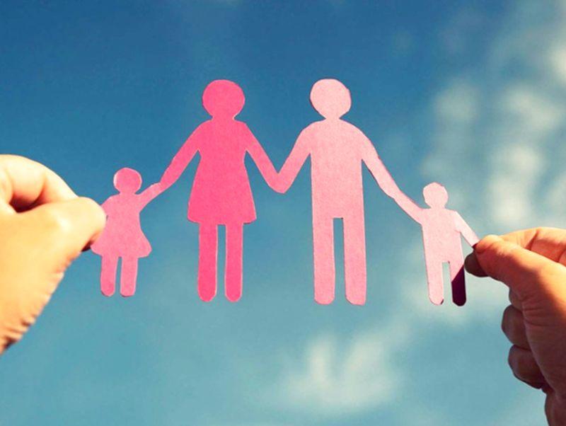Кое-что о материнском капитале